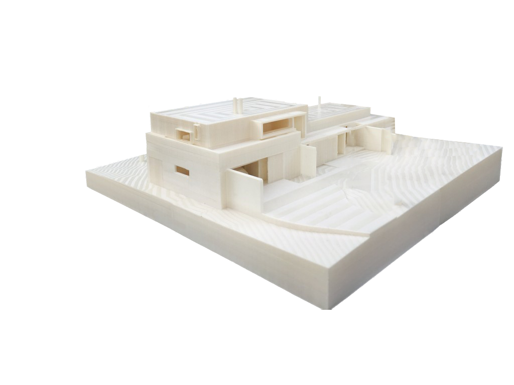 3DPrint_Architectural_3Motion_02